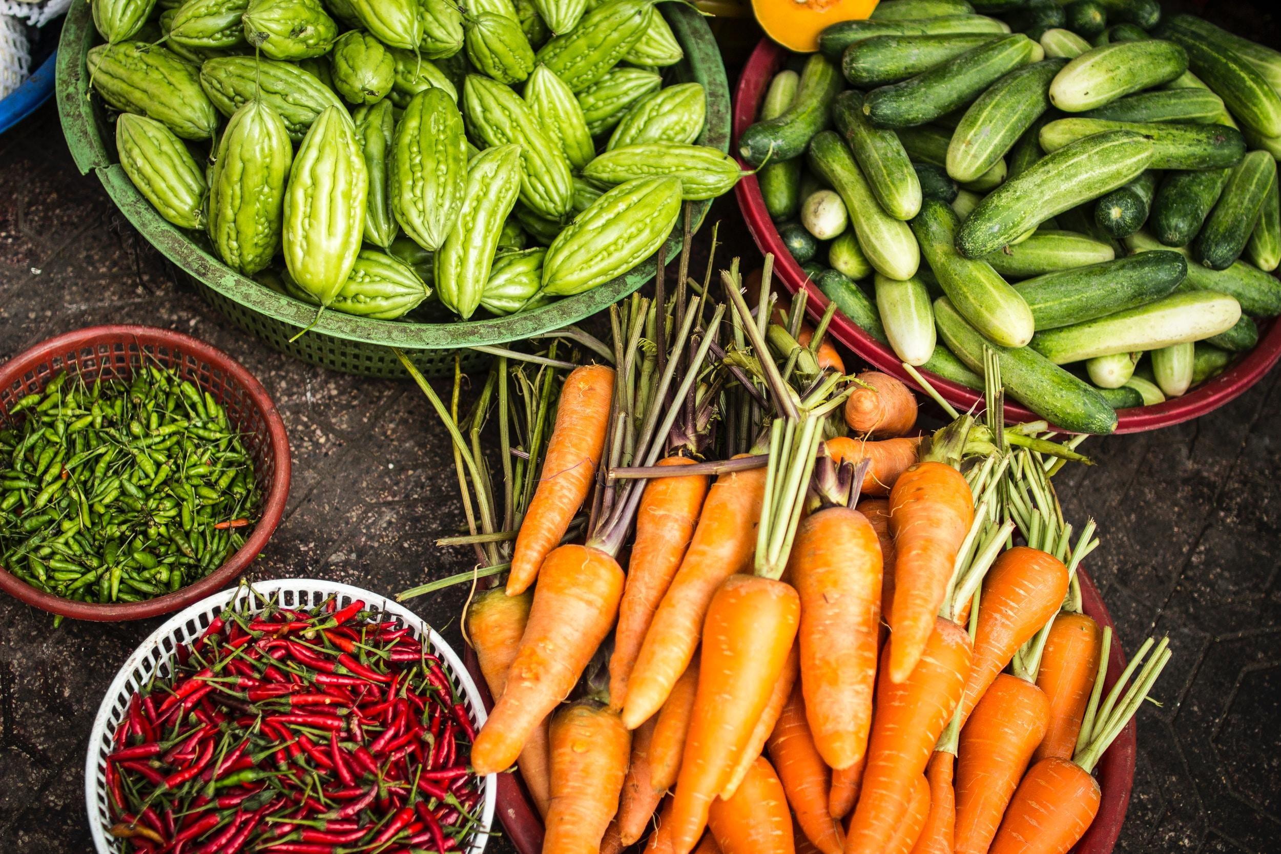 Evaluer la transition agro-écologique des territoires